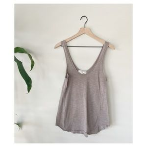 Urban Outfitters ❤︎ Tank